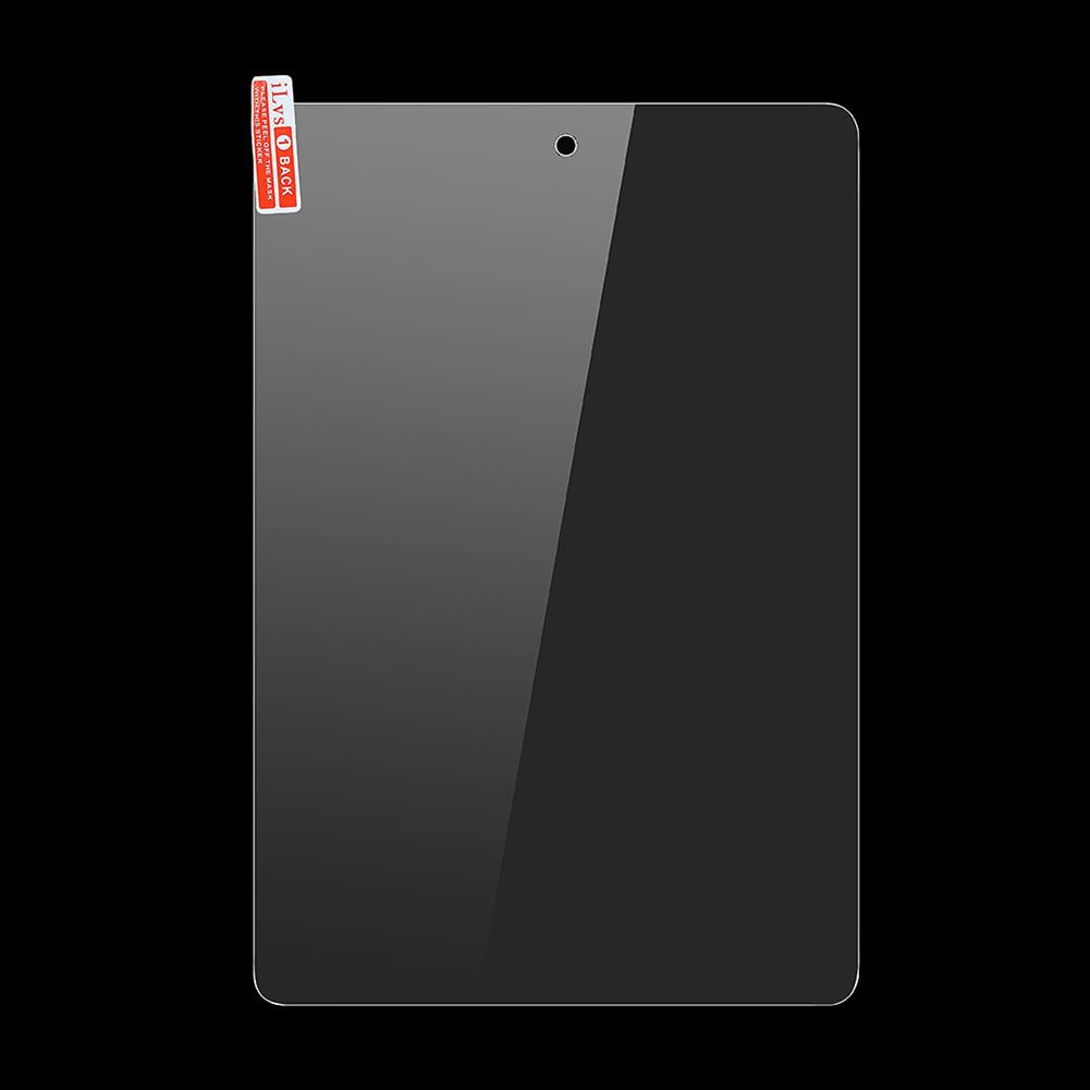 tablet-screen-protectors Tempered Glass Tablet Screen Protector for 7.9 inch Teclast M89 HOB1320536 1