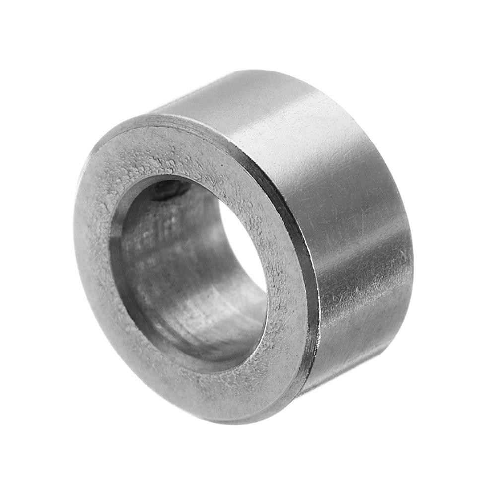 3d-printer-accessories Lock Collar T2-T10 Lead Screw Lock Block Isolation Column Ring Lock for 3D Printer Parts HOB1347642 3 1