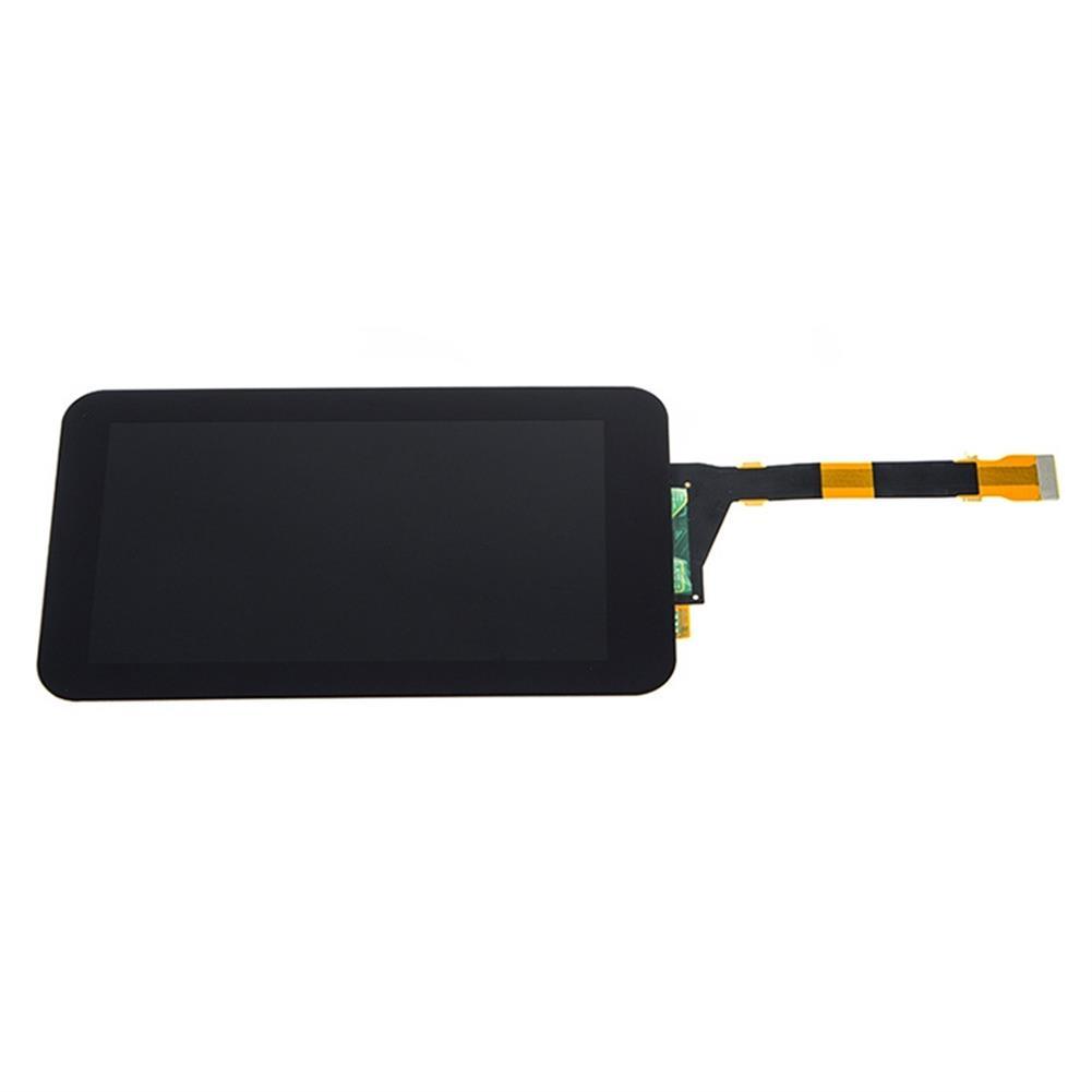 3d-printer-accessories 5.5 inch 2K 2560x1440 LS055R1SX04 LCD Screen Display Module HOB1364080 1