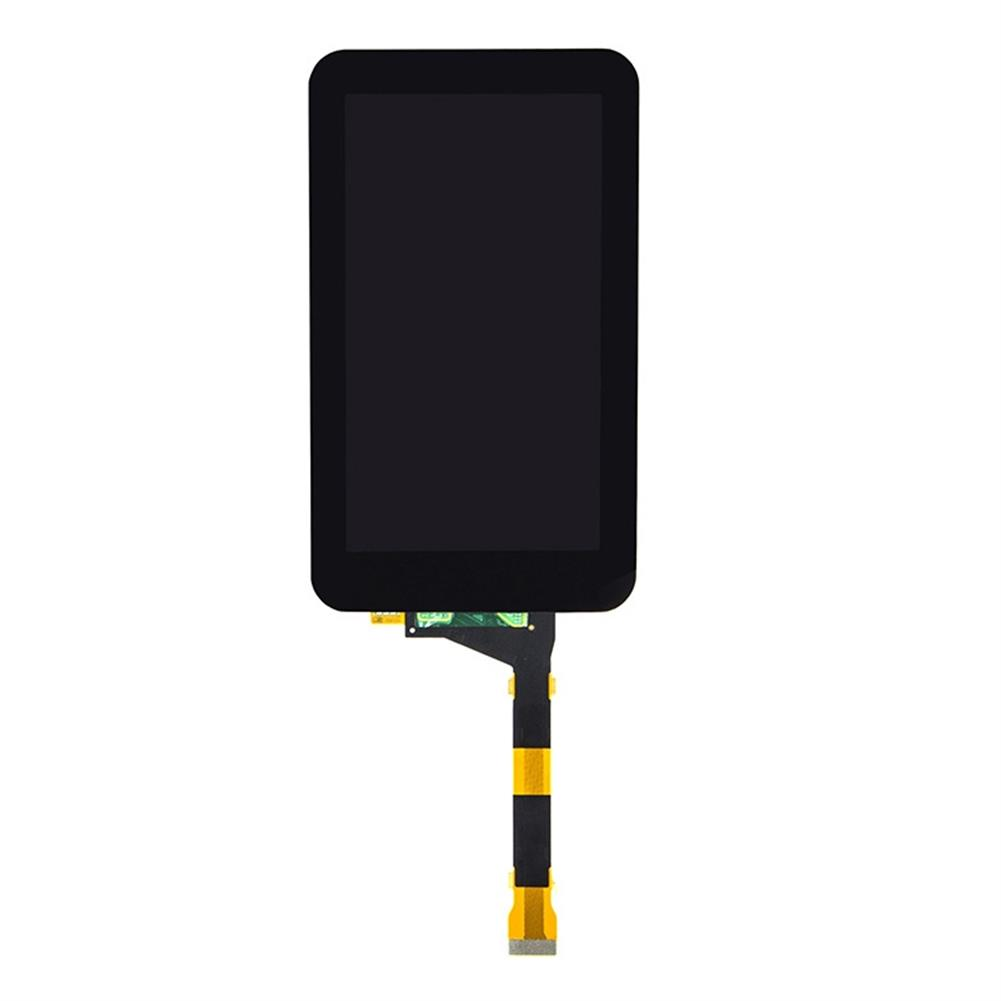 3d-printer-accessories 5.5 inch 2K 2560x1440 LS055R1SX04 LCD Screen Display Module HOB1364080 1 1