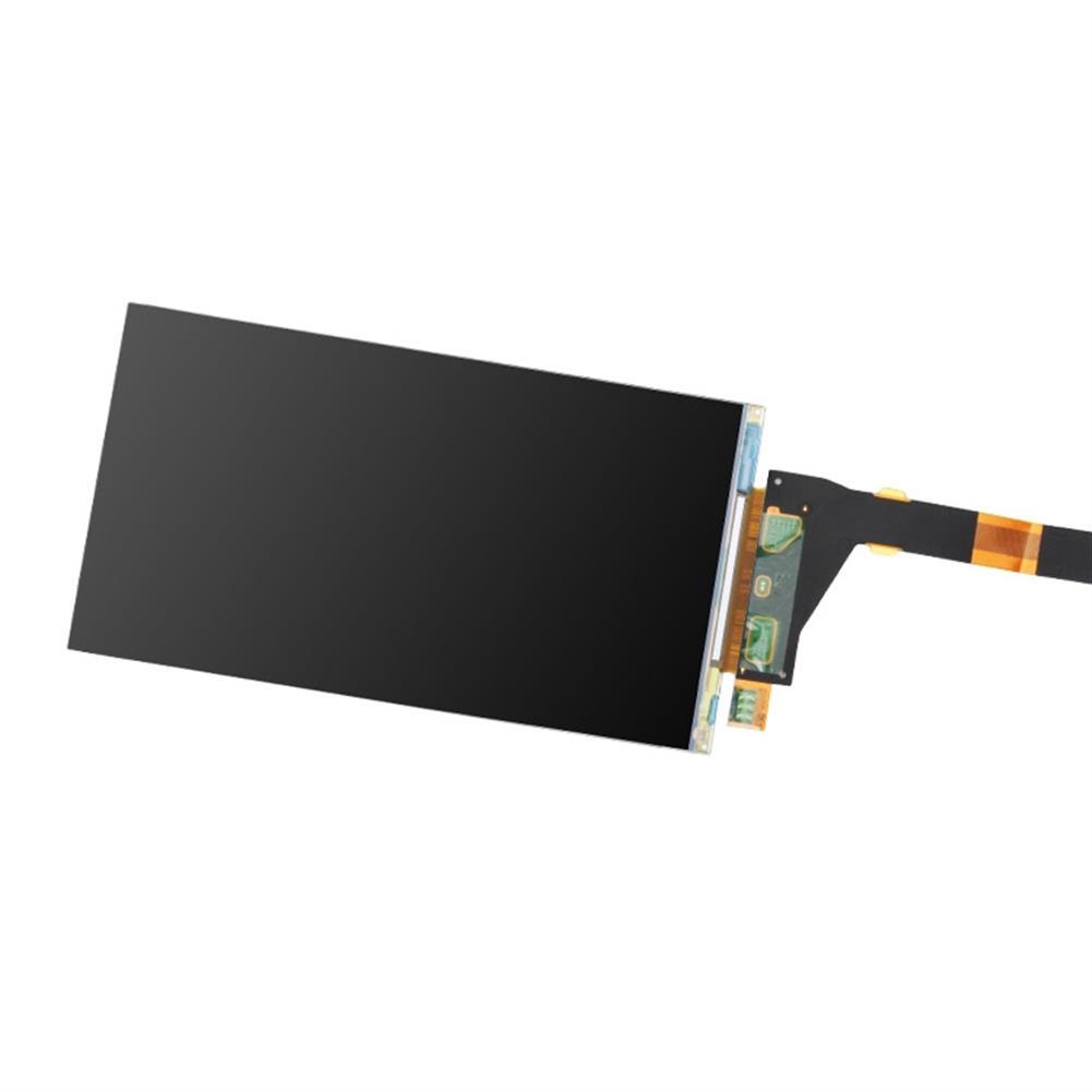 3d-printer-accessories 5.5 inch 2K 2560x1440 LS055R1SX04 LCD Screen Display Module HOB1364080 2 1