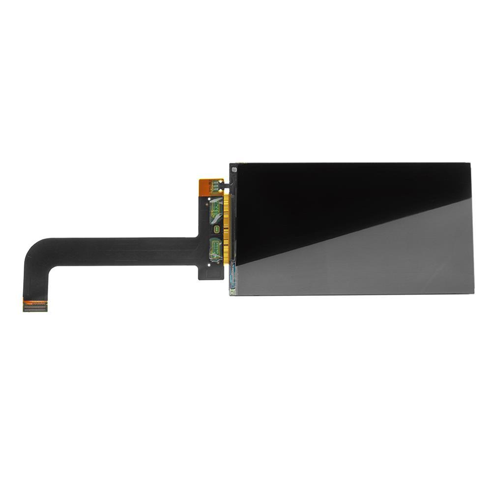 3d-printer-accessories 5.5 inch 2K 2560x1440 LS055R1SX03 HD LCD Screen Display Module for SLA 3D Printer / VR HOB1366220 1 1