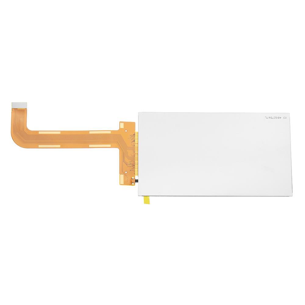 3d-printer-accessories 5.5 inch 2K 2560x1440 LS055R1SX03 HD LCD Screen Display Module for SLA 3D Printer / VR HOB1366220 2 1