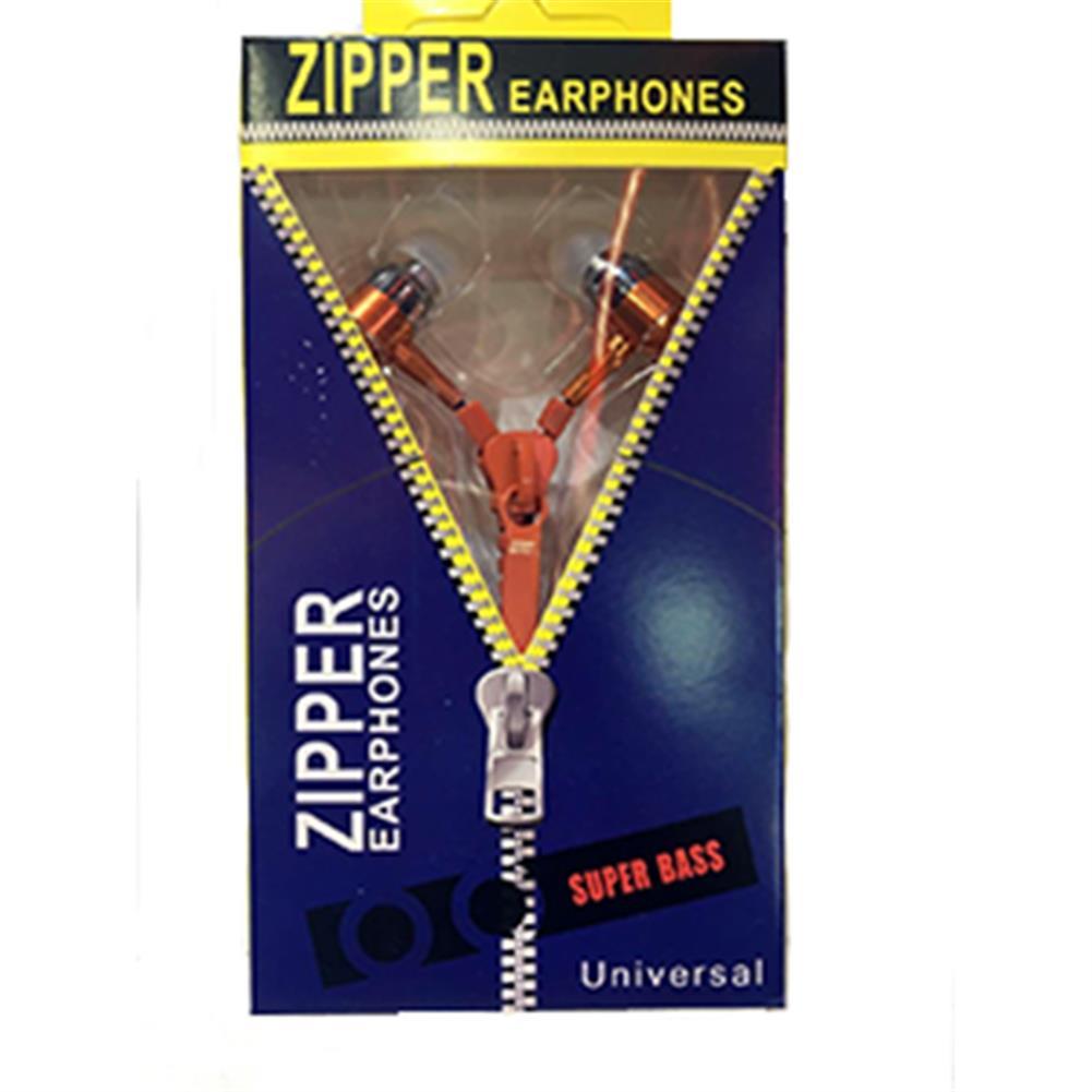 tablet-speakers-earphones Jumper Laptop Earphone HOB1370921 1