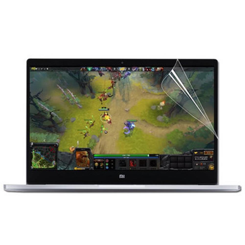 screen-protectors Xiaomi pro 15.6 inch notebook Laptop Screen Protectors HOB1389226 1