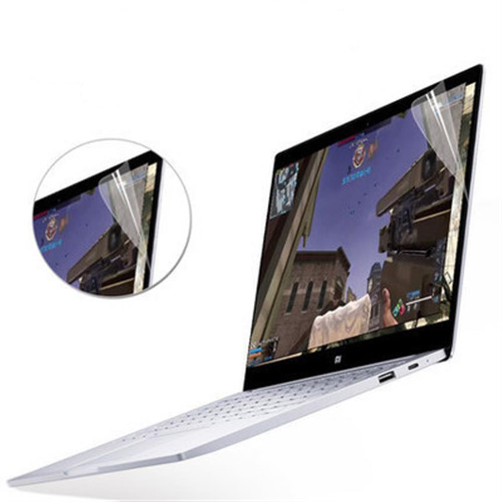 screen-protectors Xiaomi pro 15.6 inch notebook Laptop Screen Protectors HOB1389226 1 1