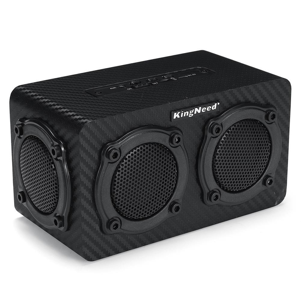 tablet-speakers-earphones Wireless bluetooth Speaker Subwoofer Super Bass Stereo Loudspeakers for Tablet Cellphone HOB1400134 1