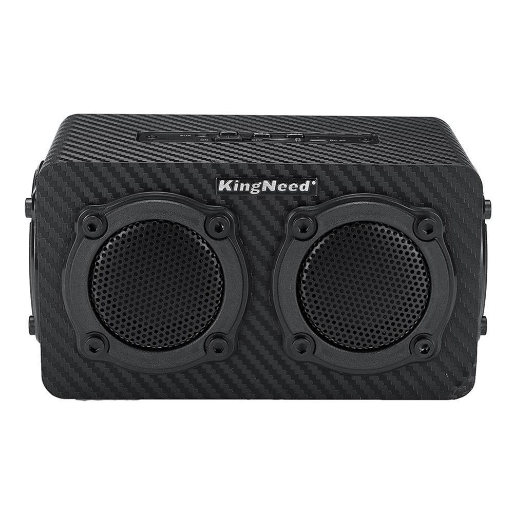 tablet-speakers-earphones Wireless bluetooth Speaker Subwoofer Super Bass Stereo Loudspeakers for Tablet Cellphone HOB1400134 1 1