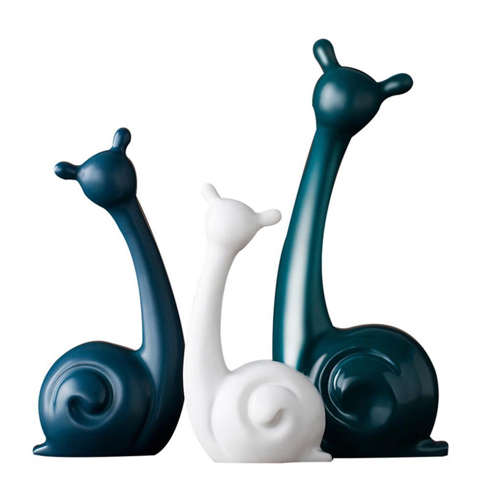 desktop-off-surface-shelves Ceramic Crafts Small Ornaments Home Furnishings Children's Room Home Decoration Living Room office Desk Decor HOB1400827 1 1