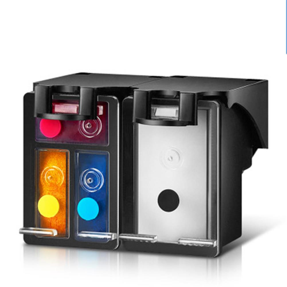 printer-ink-toner LB Compatible with HP 61 ink Cartridge HP1510 2620 4502 1010 1050 Printer ink HOB1419113 1 1