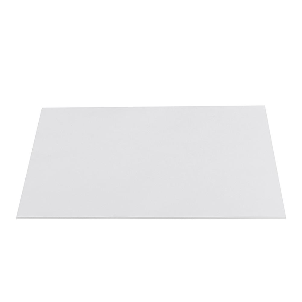 paper-notebooks 20 Sheets 4K Sketch Paper 160g/m3 Watercolor Paper Hand Painted Drawing Sketch for Artist Student Art Supplies Stationery HOB1427169 1 1