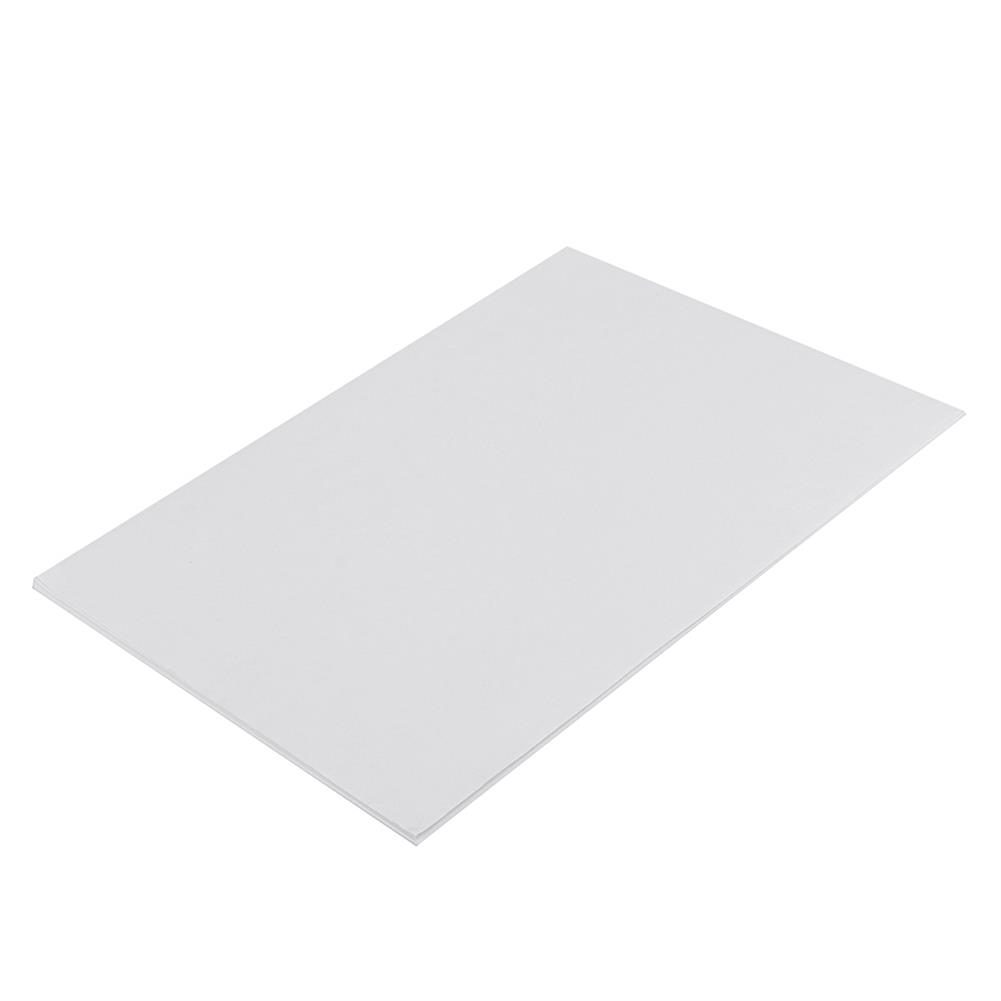 paper-notebooks 20 Sheets 4K Sketch Paper 160g/m3 Watercolor Paper Hand Painted Drawing Sketch for Artist Student Art Supplies Stationery HOB1427169 2 1