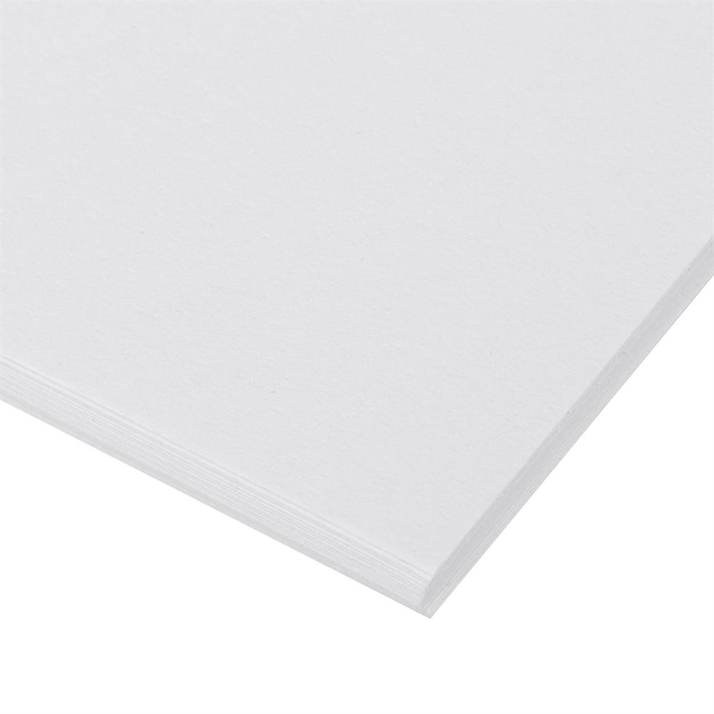 paper-notebooks 20 Sheets 4K Sketch Paper 160g/m3 Watercolor Paper Hand Painted Drawing Sketch for Artist Student Art Supplies Stationery HOB1427169 3 1
