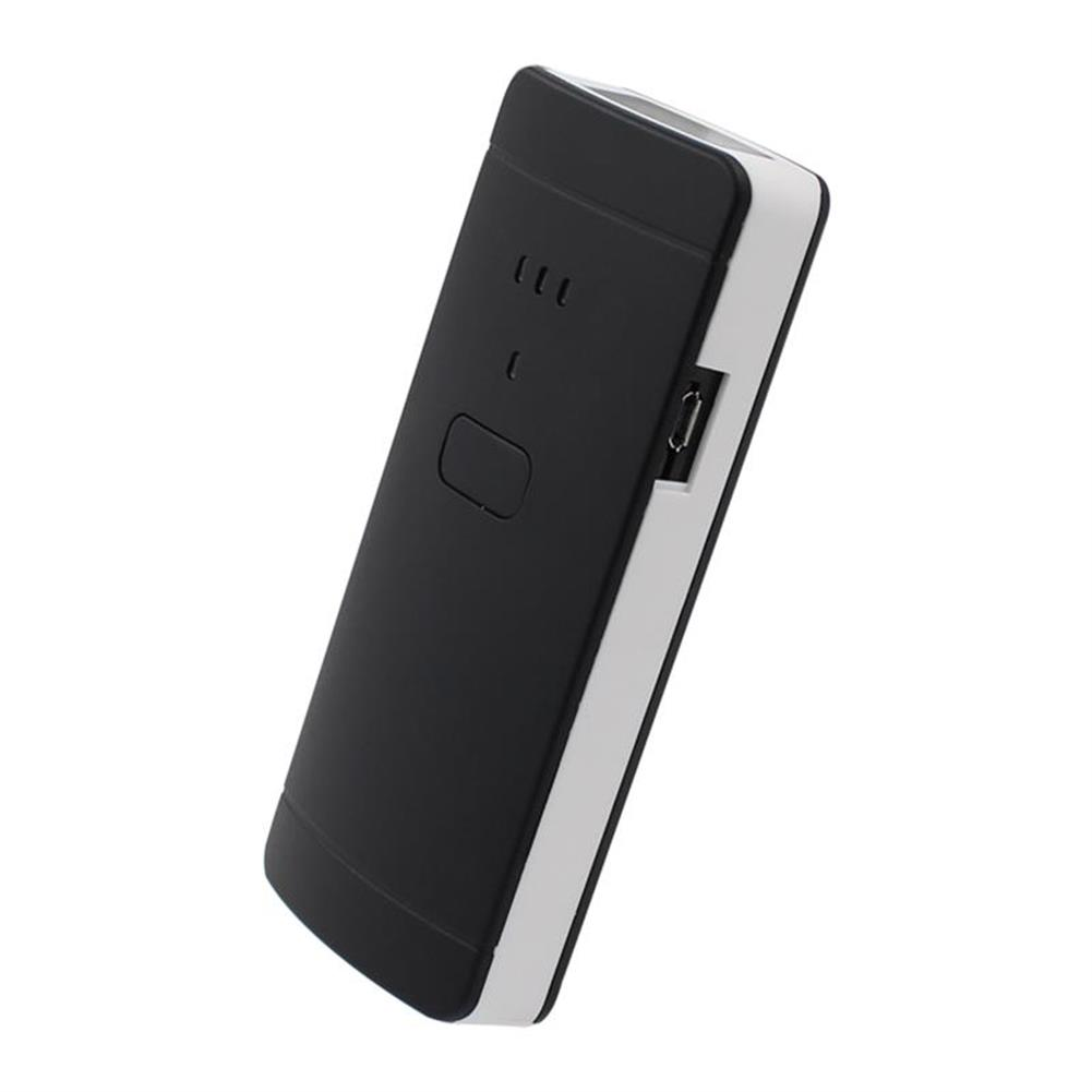 scanners YOKO YK-P2000 2D/QR/1D Pocket Scanner Wireless bluetooth Barcode Scanner Barcode Reader CMOS Scanner USB interface for iOS Android Windows Linux HOB1450512 3 1
