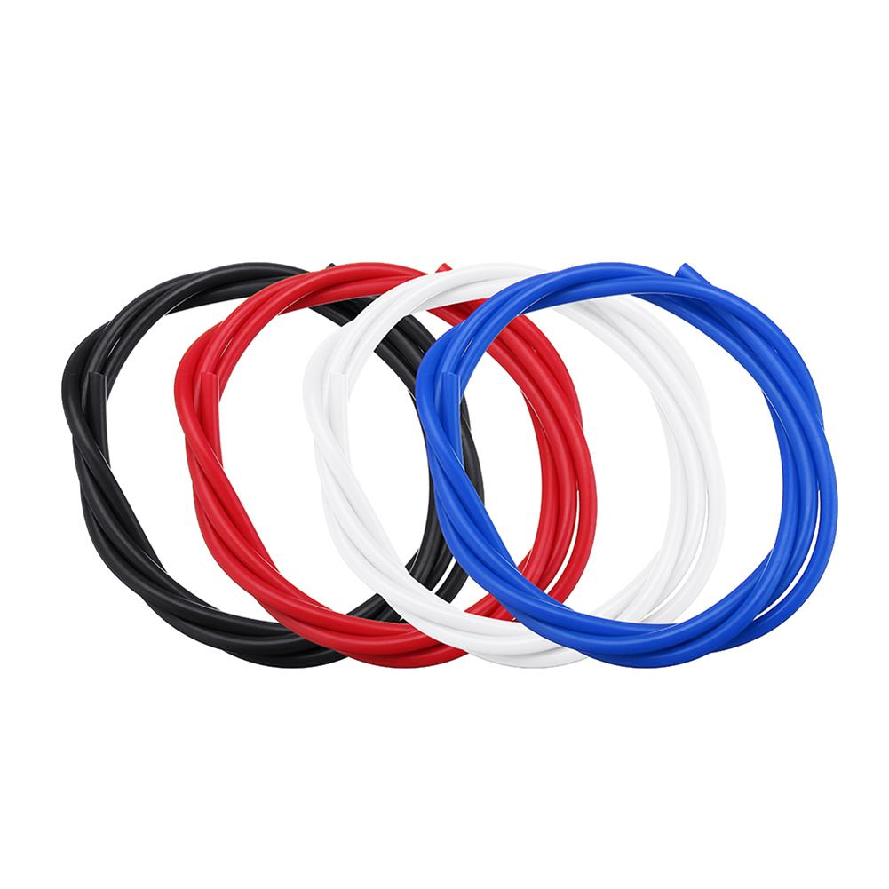 3d-printer-accessories 1M Long Distance PTFE Feed Tube for 1.75mm Filament 3D Printer HOB1455299 1
