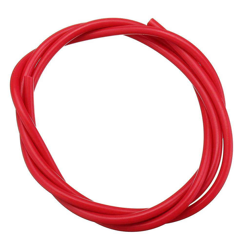 3d-printer-accessories 1M Long Distance PTFE Feed Tube for 1.75mm Filament 3D Printer HOB1455299 3 1