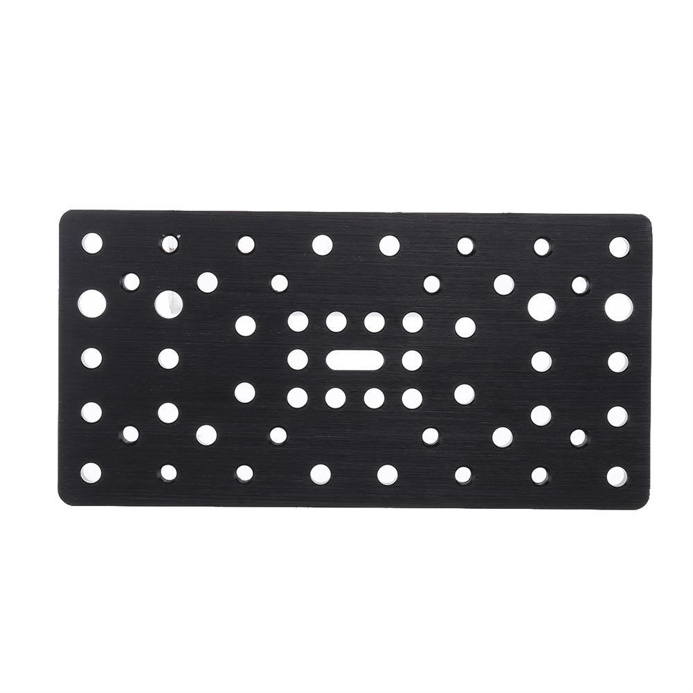 3d-printer-accessories C-Beam Build Board Double Width Construction Board for 3D Printer HOB1465384 1