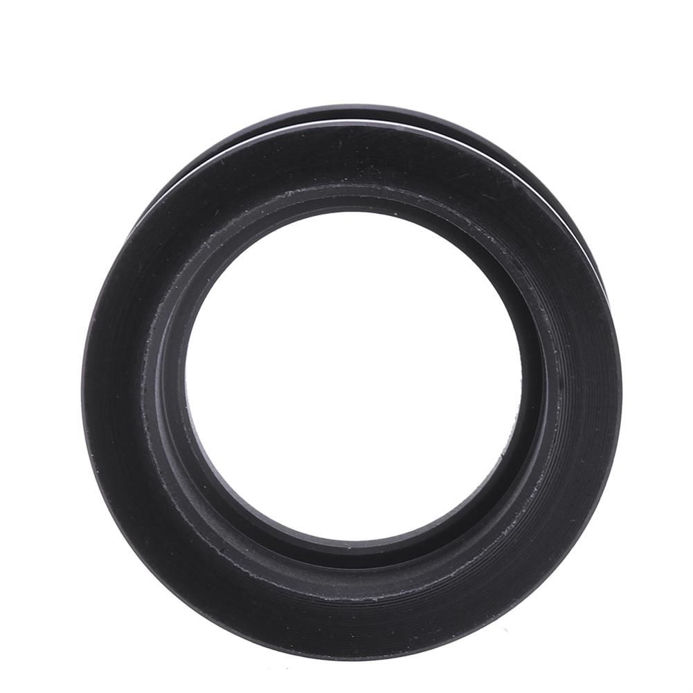 3d-printer-accessories Idler Pully Cover Belt Pulley Passive Wheel for 3D Printer HOB1465390 3 1
