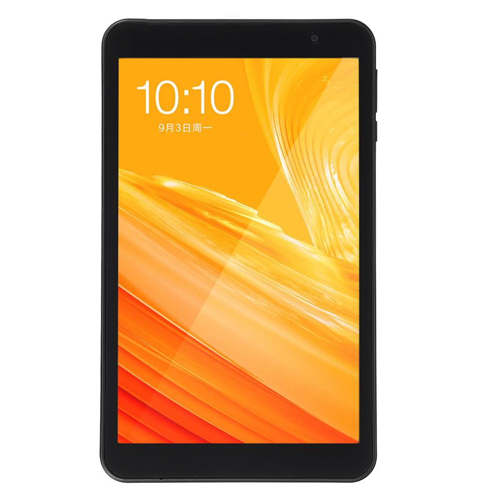 android-tablet Teclast P80X SC9863A Octa Core 2G RAM 32G ROM 4G LTE 8 inch Android 9.0 Tablet HOB1491065 1