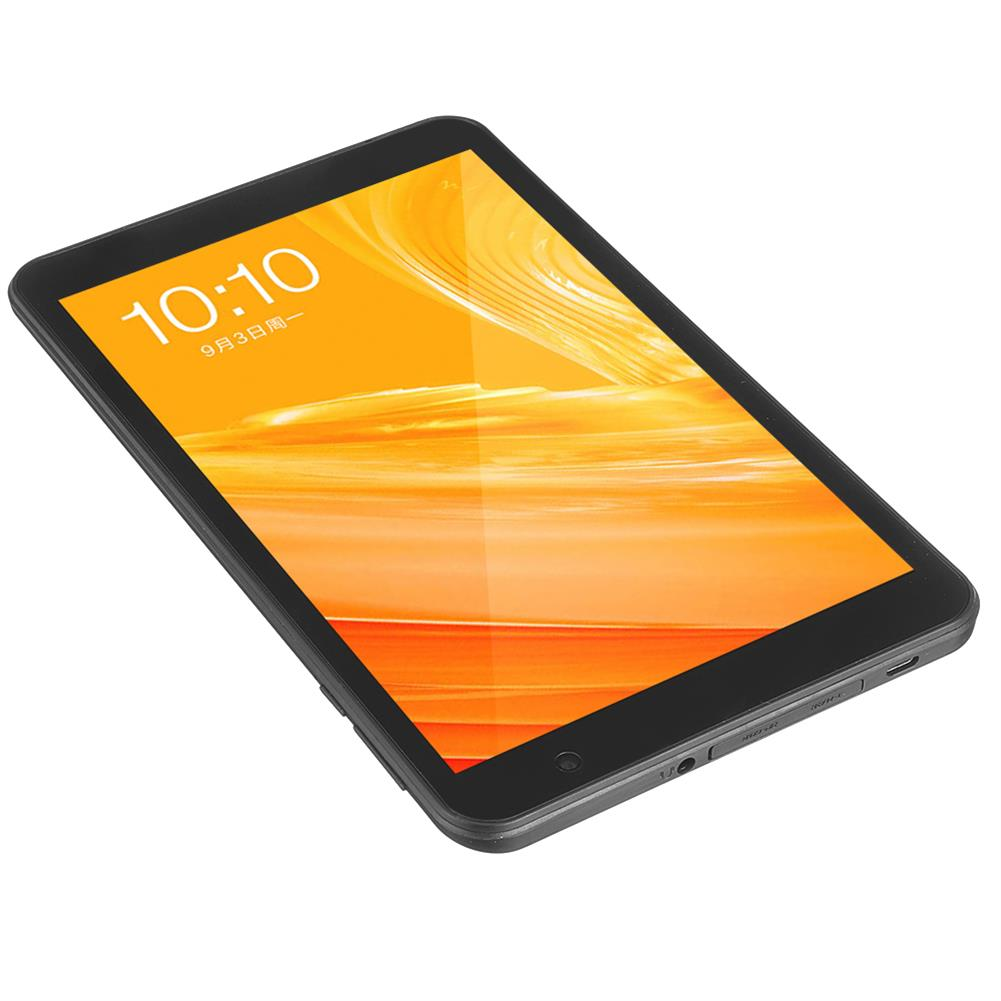 android-tablet Teclast P80X SC9863A Octa Core 2G RAM 32G ROM 4G LTE 8 inch Android 9.0 Tablet HOB1491065 1 1