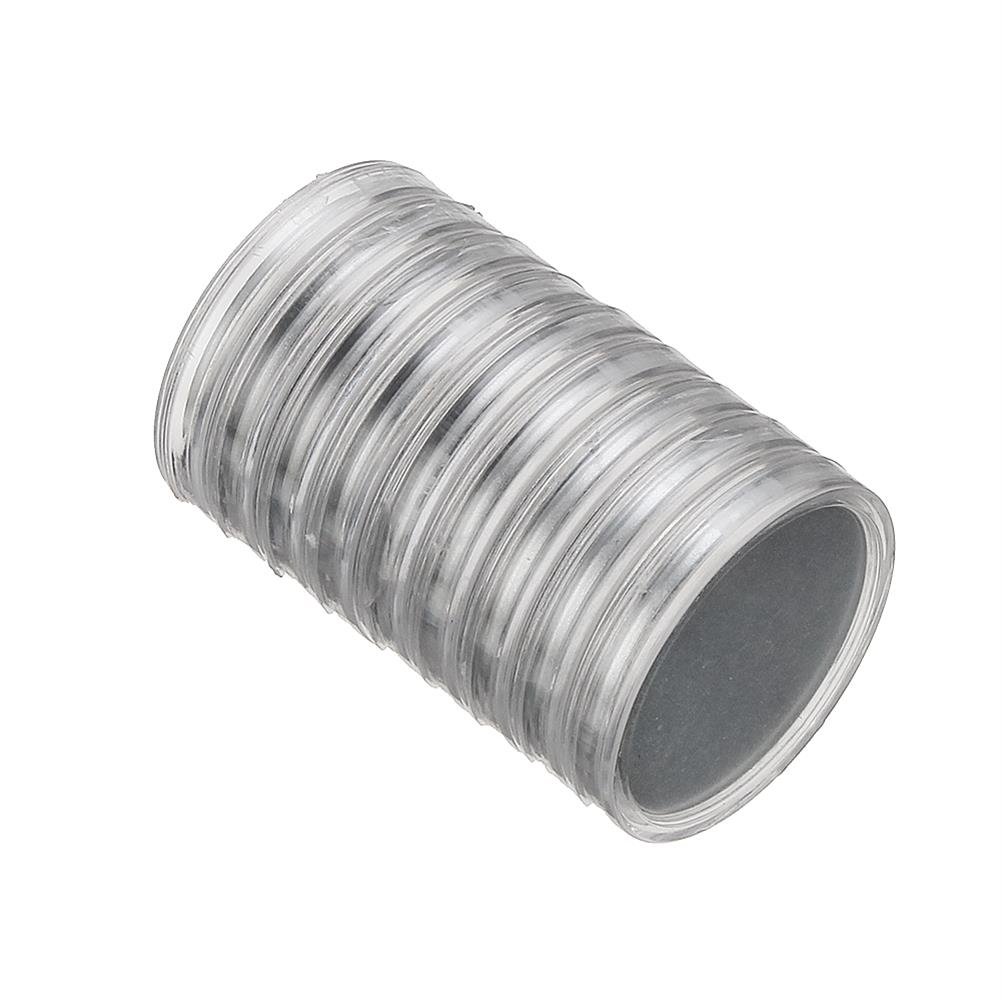 3d-printer-accessories 9pcs N35U Heated Bed 25*2mm Circular Magnet with Back Glue High Temperature Glue for 3D Printer HOB1493165 3 1