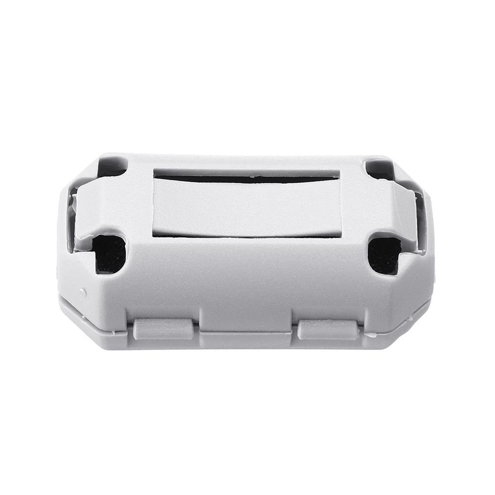 3d-printer-accessories UM2+ inner Hexagonal Wrench Nozzle Assembly Tool Kit for 3D Printer HOB1493179 3 1