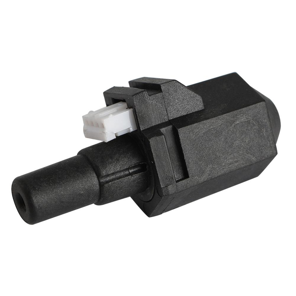 3d-printer-accessories 12V Removable 1.75mm 0.4mm Extruder Nozzle 100K Resistance for 3D Printer HOB1493490 1 1