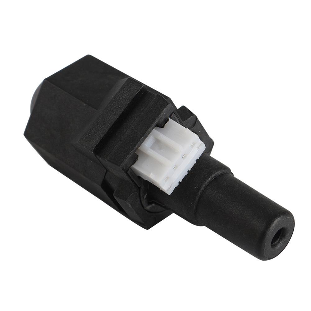 3d-printer-accessories 24V Removable 1.75mm 0.4mm Extruder Nozzle 100K Resistance for 3D Printer HOB1493491 1 1