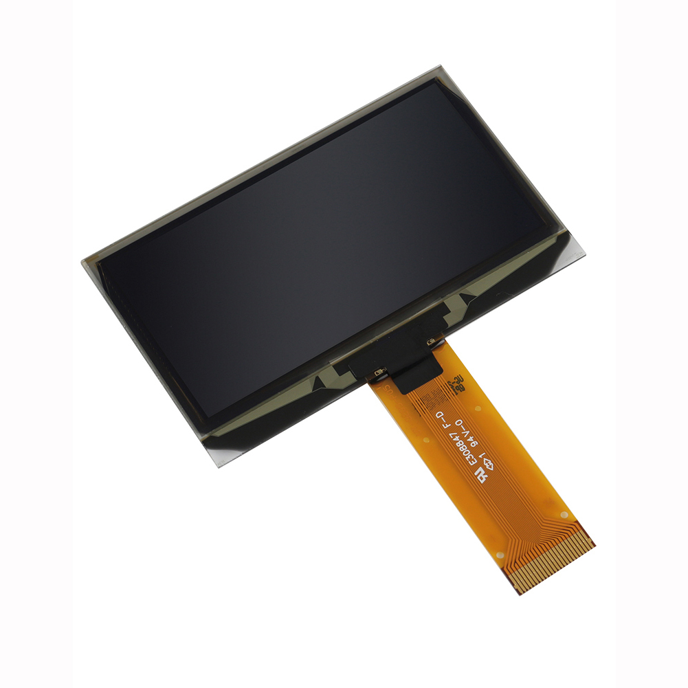 3d-printer-accessories UM2+ LCD 2.42 OLED Display Screen Motherboard Accessorie for 3D Printer HOB1525856 1 1
