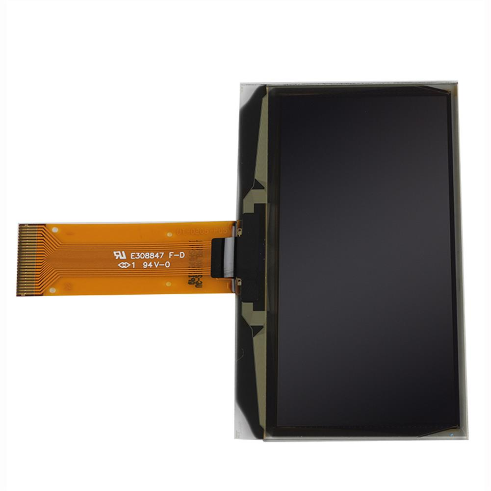3d-printer-accessories UM2+ LCD 2.42 OLED Display Screen Motherboard Accessorie for 3D Printer HOB1525856 3 1