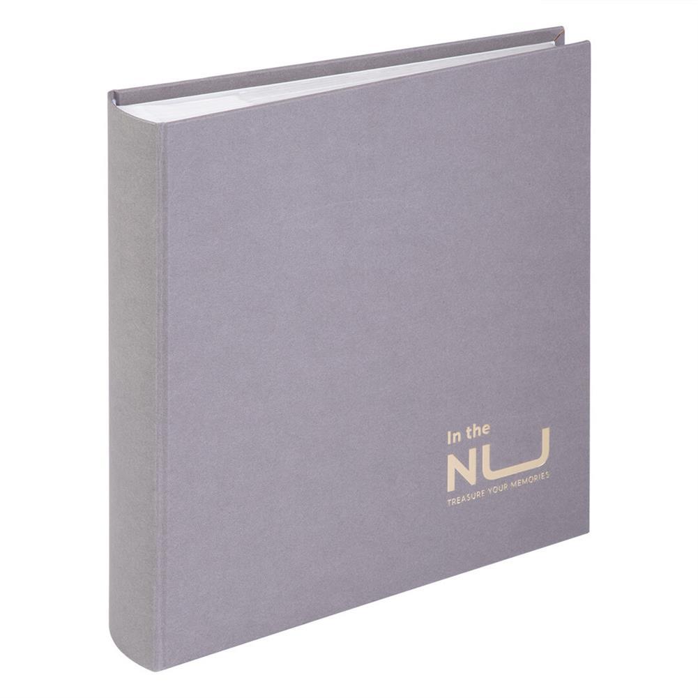 desktop-off-surface-shelves [From XM ] Self Adhesive Photo Album Nusign Scrapbook Album Photo Book Wedding Guest Book DIY Anniversary Memory Album Book HOB1529423 1