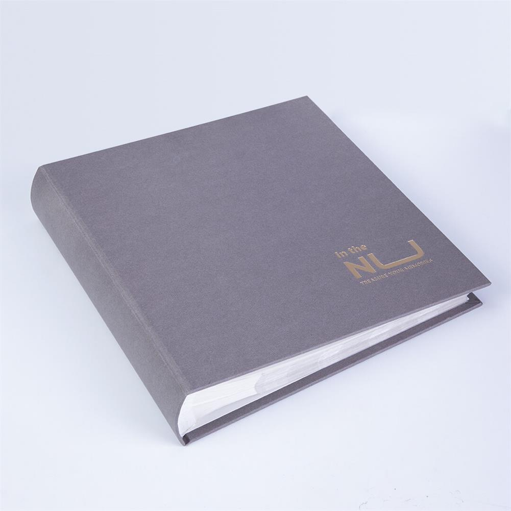desktop-off-surface-shelves [From XM ] Self Adhesive Photo Album Nusign Scrapbook Album Photo Book Wedding Guest Book DIY Anniversary Memory Album Book HOB1529423 1 1