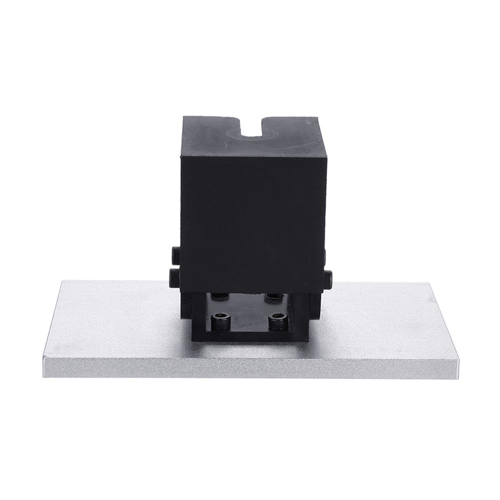 3d-printer-accessories Sparkmaker Aluminum Printing Platform for 3D Printer HOB1529856 1