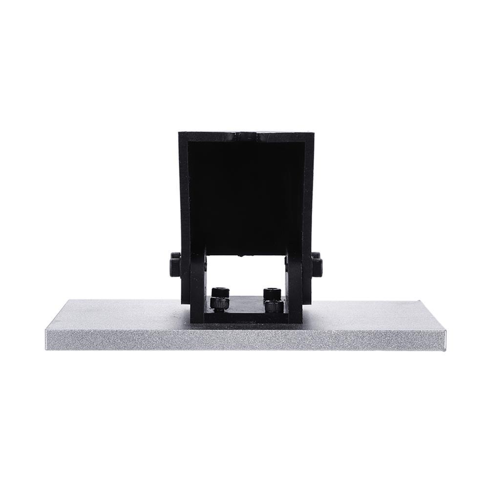 3d-printer-accessories Sparkmaker Aluminum Printing Platform for 3D Printer HOB1529856 1 1