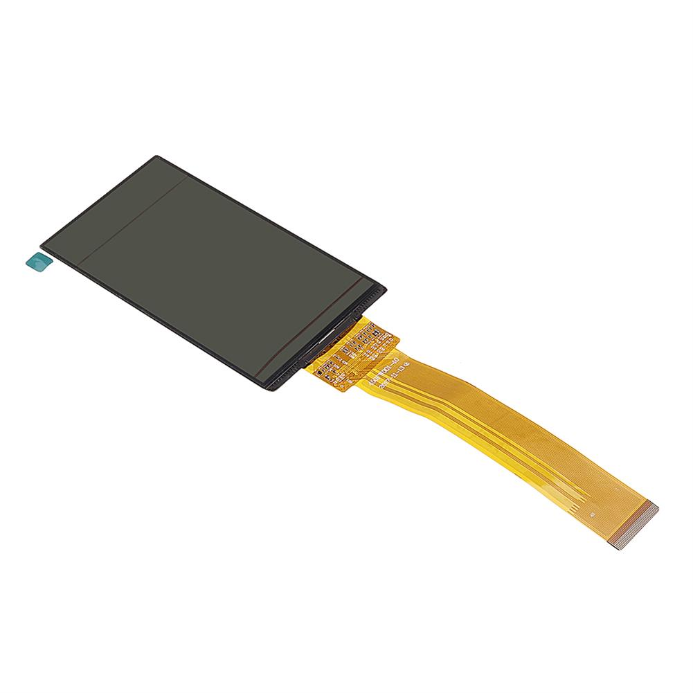 3d-printer-accessories Sparkmaker 4.5 inch LCD Screen 854*480 for 3D Printer HOB1529857 1 1