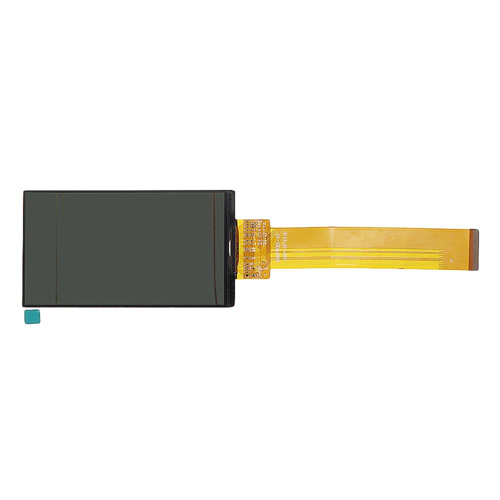 3d-printer-accessories Sparkmaker 4.5 inch LCD Screen 854*480 for 3D Printer HOB1529857 3 1