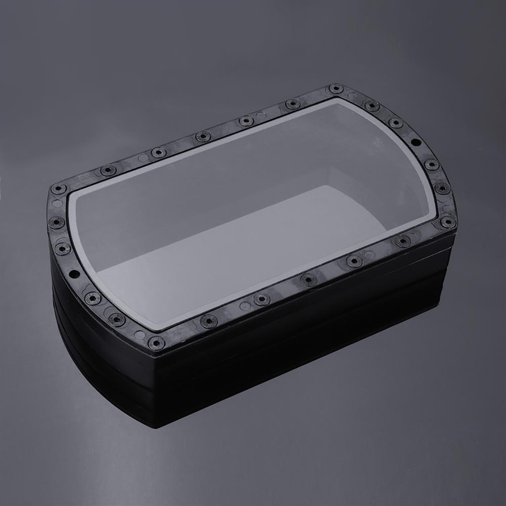 3d-printer-accessories Sparkmaker Light-cured Color Paste for 3D Printer HOB1529858 1