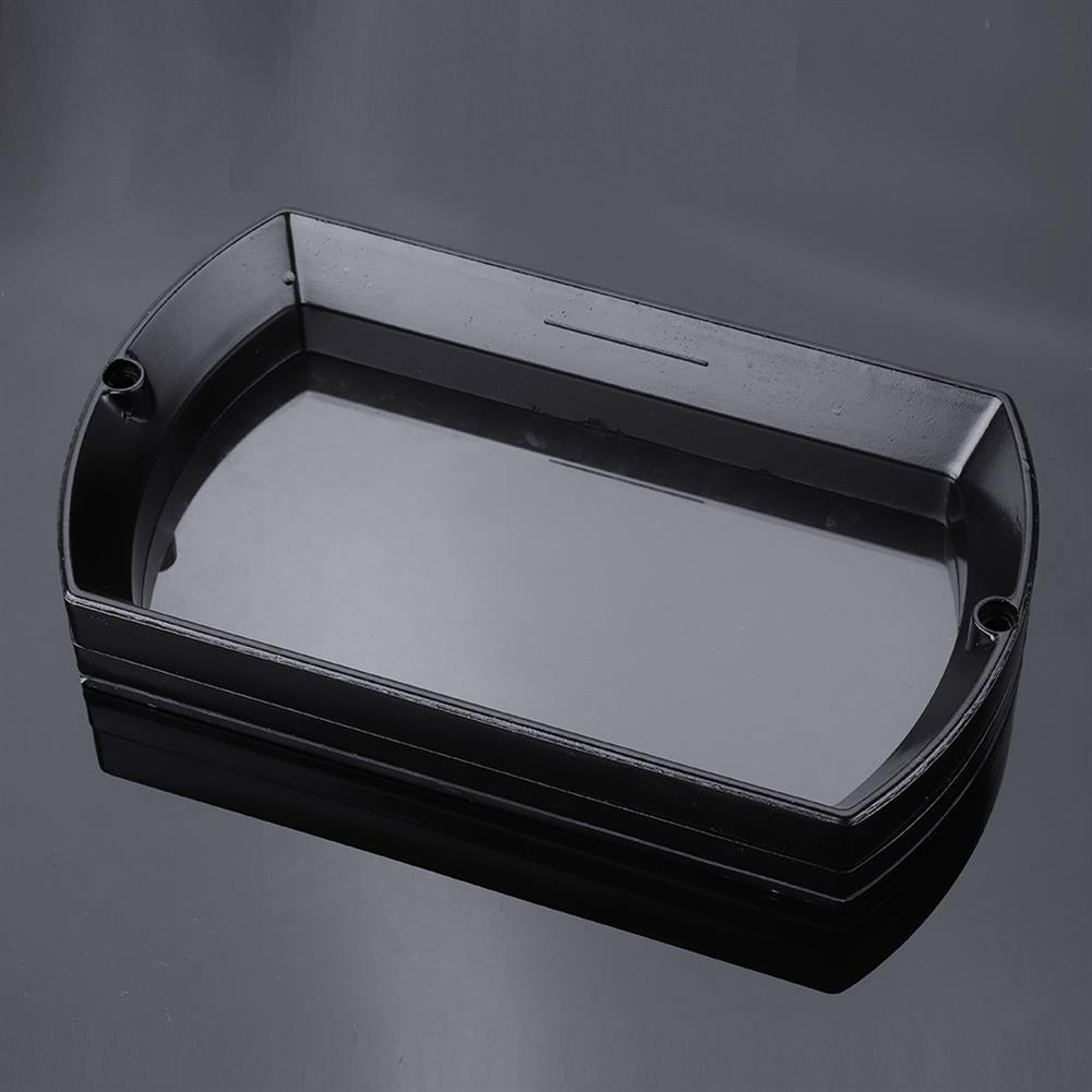 3d-printer-accessories Sparkmaker Light-cured Color Paste for 3D Printer HOB1529858 1 1