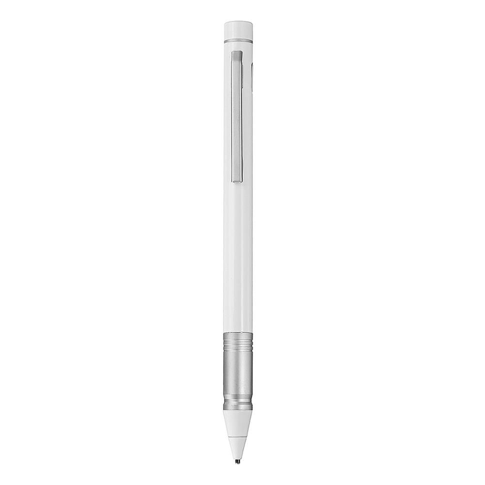 tablet-touch-pens Universal K831 Capacitive Pen Touch Screen Drawing Pen Stylus for Smartphone Tablet PC HOB1536552 1 1