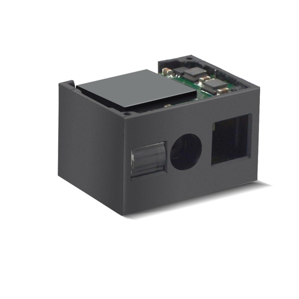 scanners ScanHome SH-50 2D Codes Scanning Engine Head Embedded Scanning Module Micro 2D Barcode Scanner HOB1545879 1