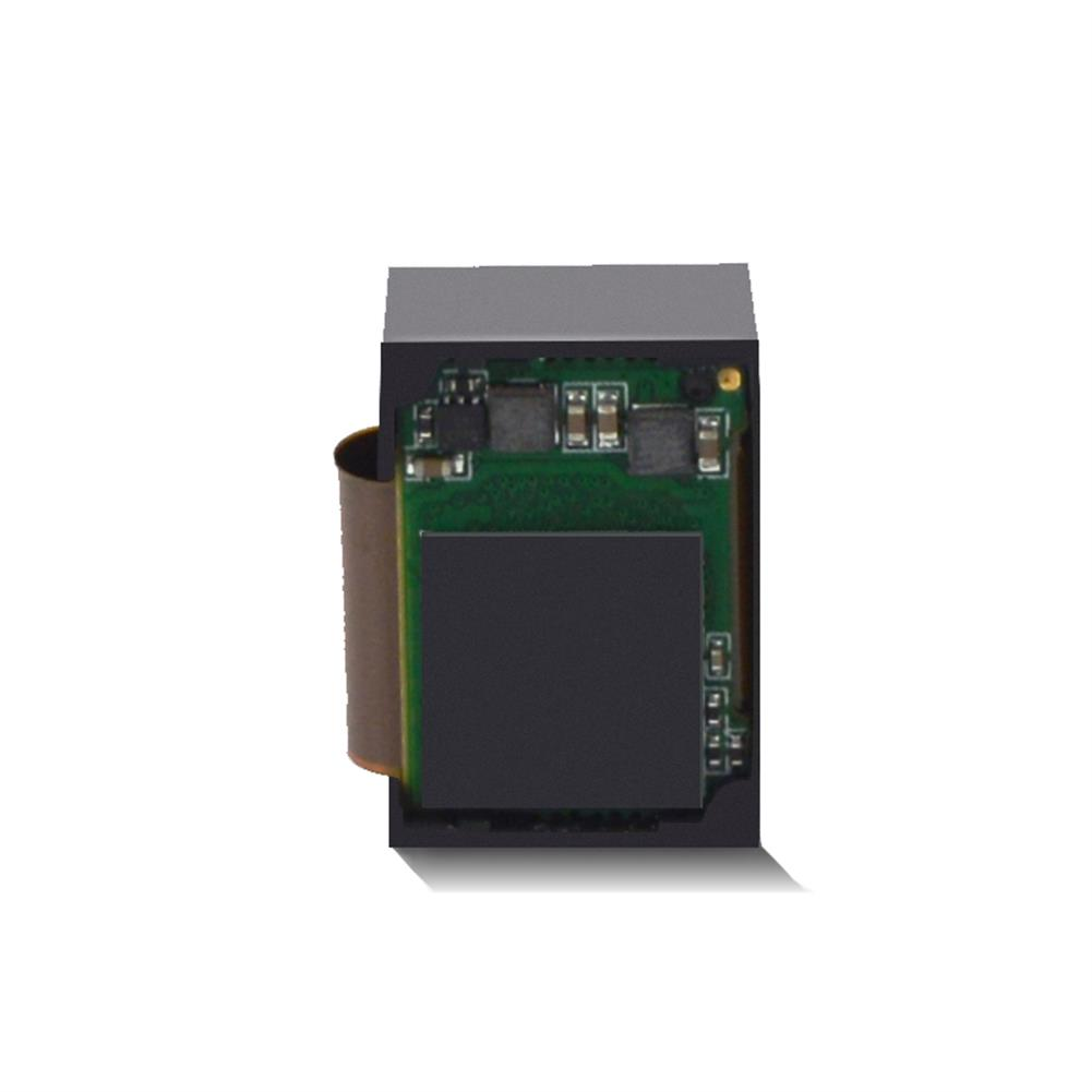 scanners ScanHome SH-50 2D Codes Scanning Engine Head Embedded Scanning Module Micro 2D Barcode Scanner HOB1545879 1 1