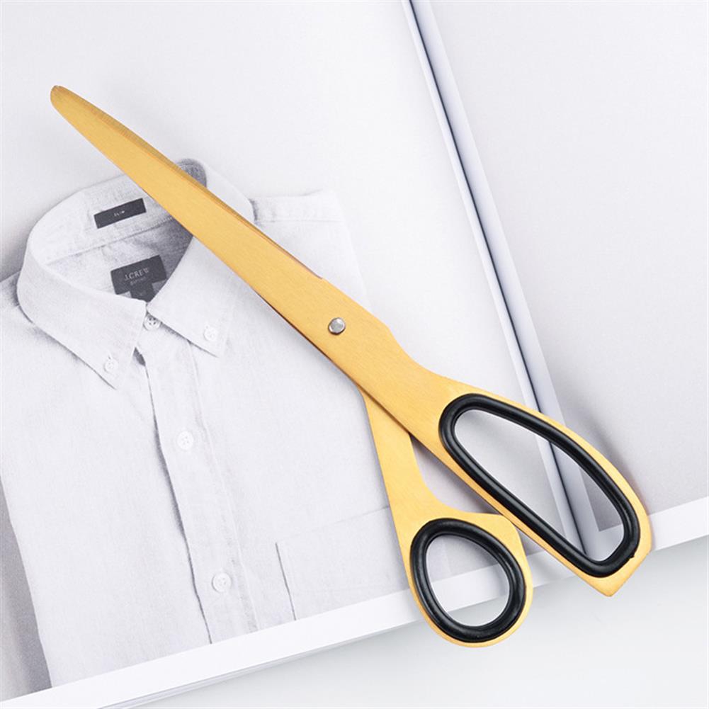 utility-knife Miwoo MW063 Stainless Steel Metal Plating Scissors Multipurpose Art Work Tools office Utility Scissors DIY Crafts HOB1554840 2 1
