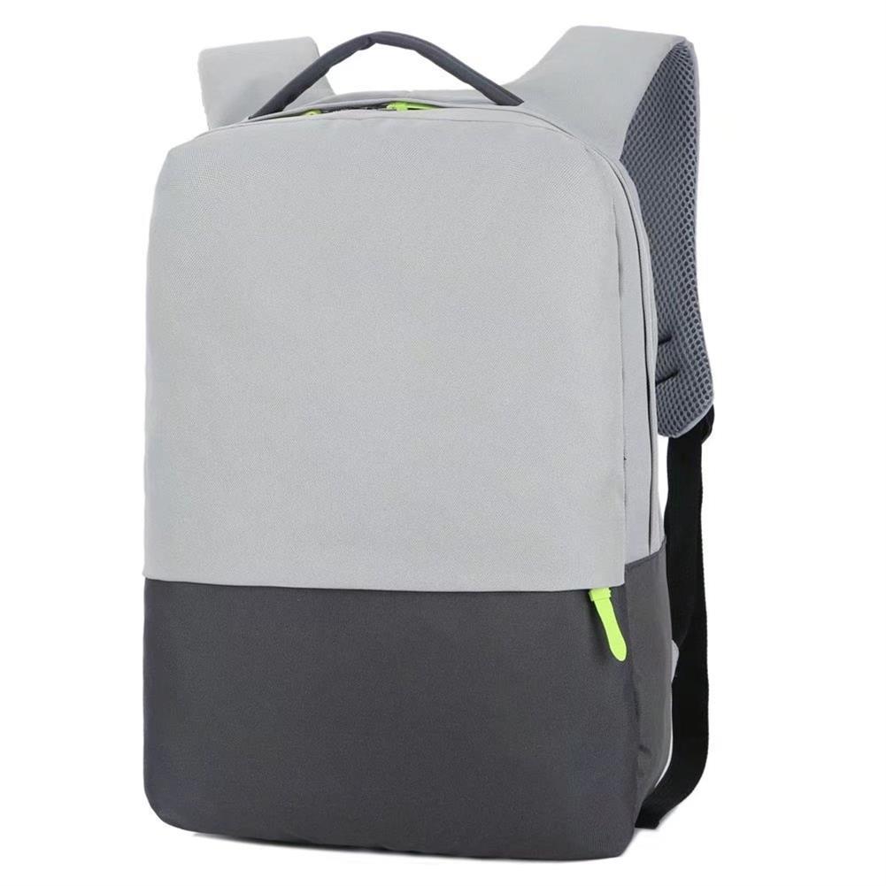 laptop-bags, cases-sleeves FLAME HORSE Ultra-light Laptop Backpack Men's Simple Business Travel Bag HOB1555628 1