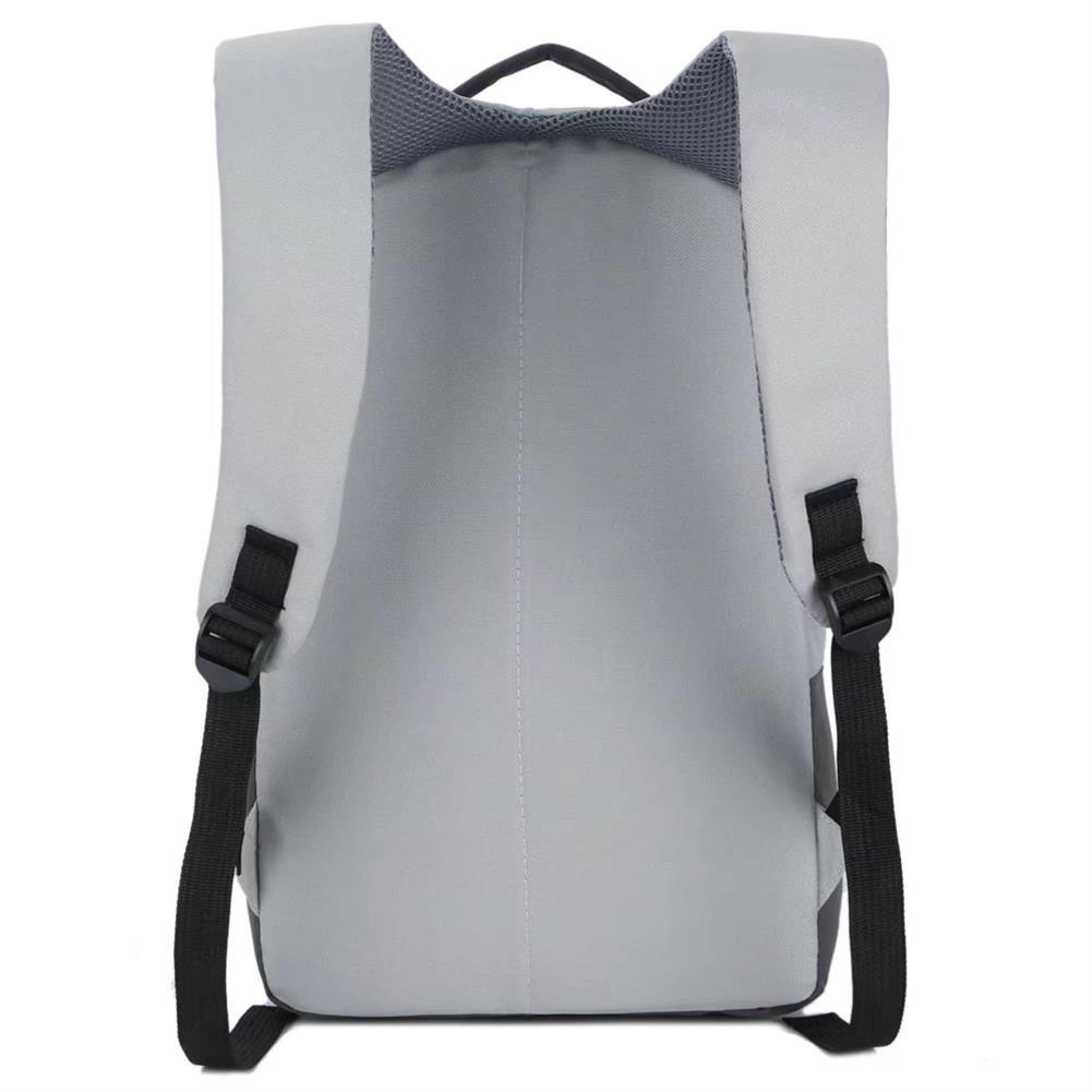laptop-bags, cases-sleeves FLAME HORSE Ultra-light Laptop Backpack Men's Simple Business Travel Bag HOB1555628 1 1