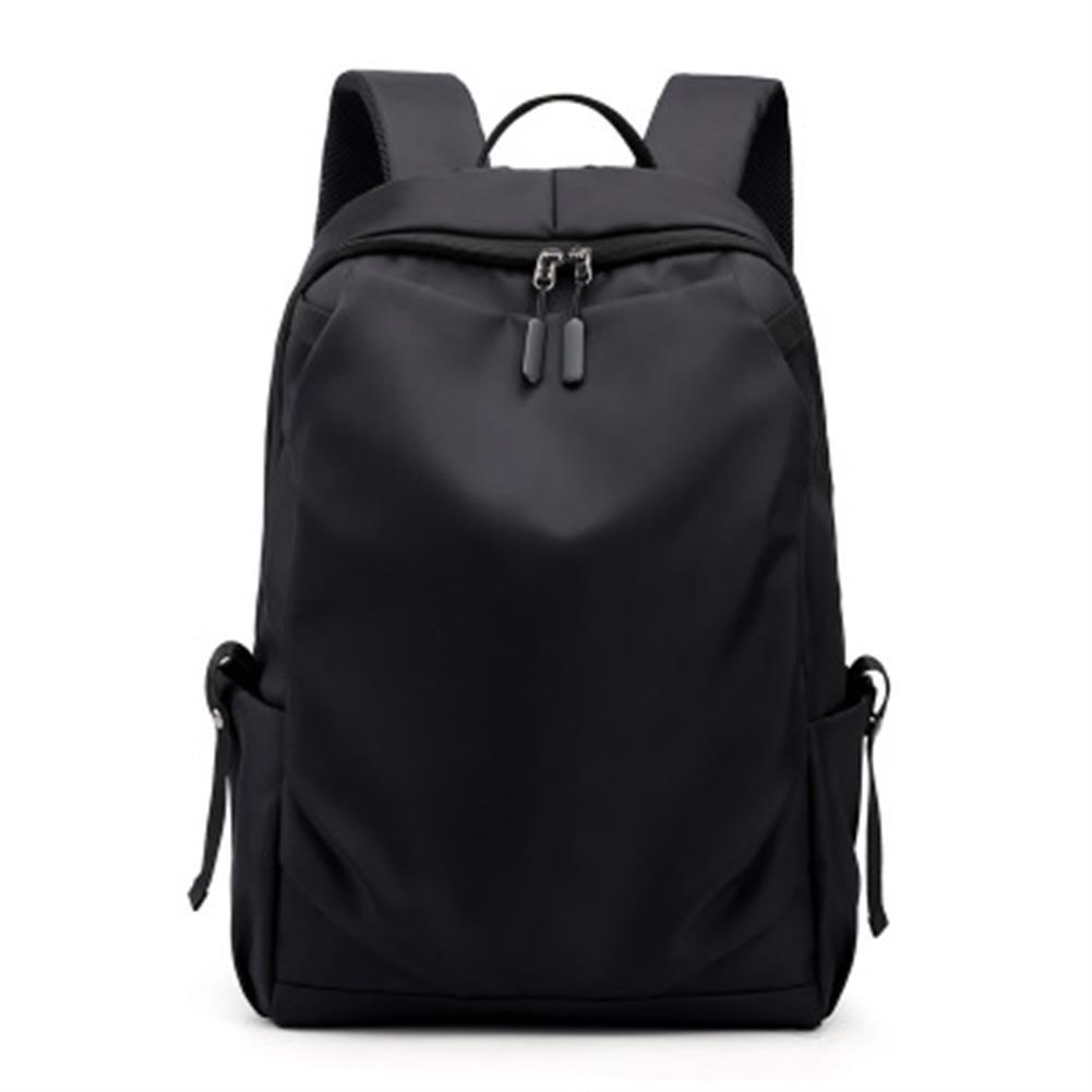 laptop-bags, cases-sleeves FLAMEHORSE Business Laptop Bag Multifunctional Waterproof Simple Casual USB Charging Backpack HOB1557592 1 1