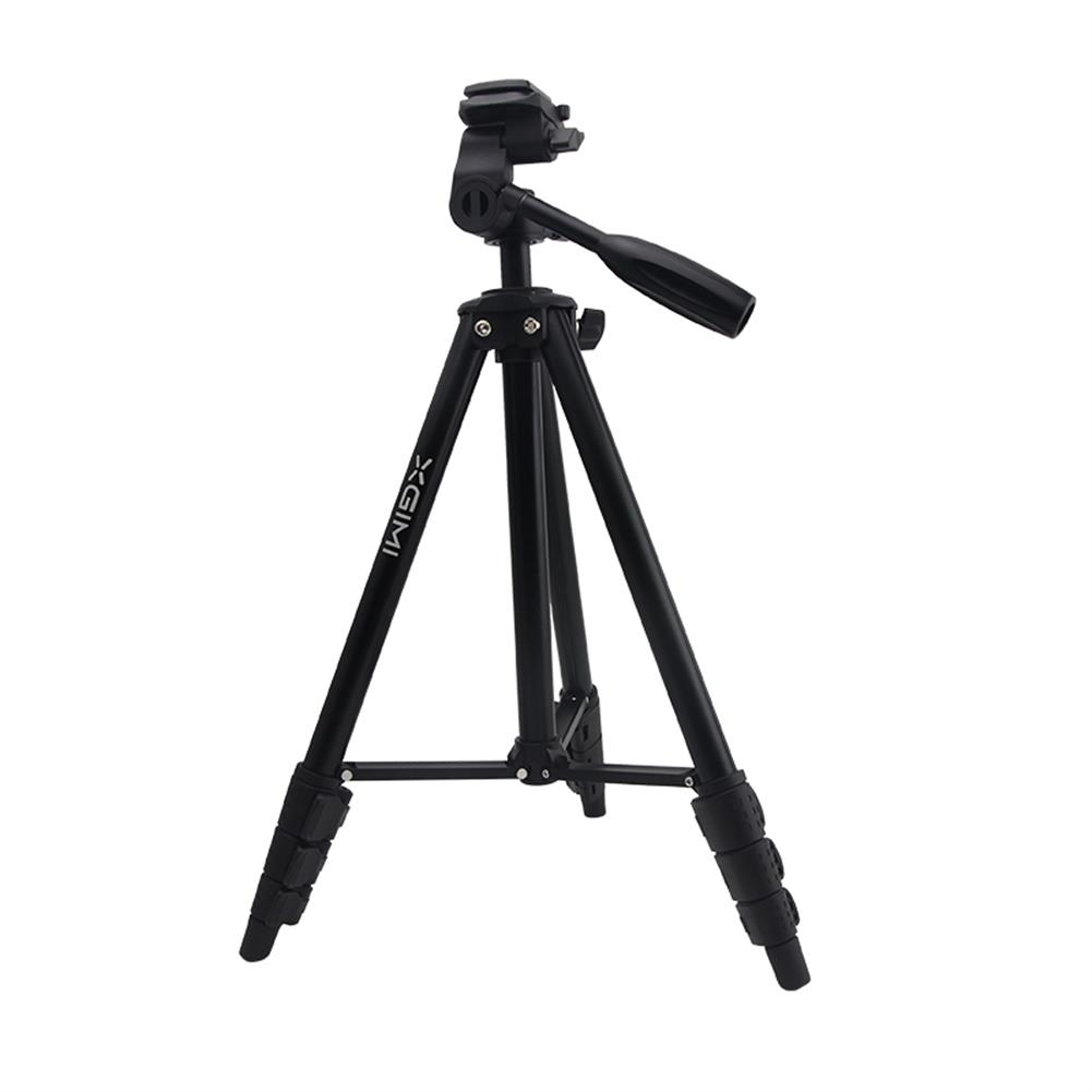 projectors-theaters XGIMI Tripod High-strength aluminum alloy imported ABS pipe diameter 4 section telescopic tripod for XGIMI Projector HOB1563728 1