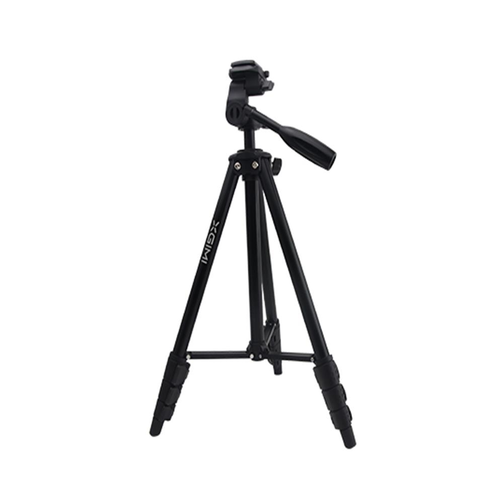 projectors-theaters XGIMI Tripod High-strength aluminum alloy imported ABS pipe diameter 4 section telescopic tripod for XGIMI Projector HOB1563728 1 1