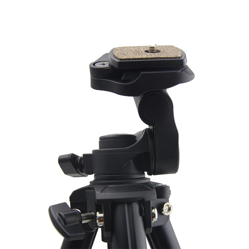 projectors-theaters XGIMI Tripod High-strength aluminum alloy imported ABS pipe diameter 4 section telescopic tripod for XGIMI Projector HOB1563728 2 1