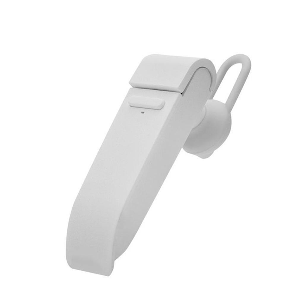 electronic-dictionaries-translators PEIKO intelligent Translator bluetooth Earphone Translator 22 Languages instant Real-time Voice Transaltor for Traveling Business Learning HOB1567537 1 1