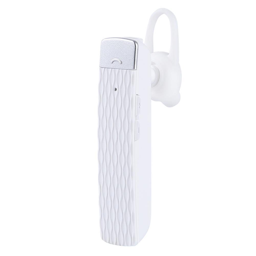 electronic-dictionaries-translators T2 Voice Translator Smart Wireless bluetooth Real Time Translation Earphone Translate 33 languages simultaneous translation HOB1568516 1 1